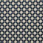 F3255 Water Greenhouse Fabric