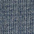 F3260 Indigo Greenhouse Fabric