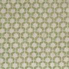 F3271 Sage Greenhouse Fabric
