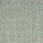F3277 Tranquil Greenhouse Fabric