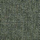 F3291 Forest Greenhouse Fabric