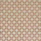 F3294 Rosebud Greenhouse Fabric