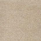 F3345 Bisque Greenhouse Fabric