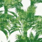 GW 0003 16610 PALM PRINT Palm Scalamandre Fabric
