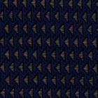 H0 0001 4248 DIAMANT M1 Lapis Scalamandre Fabric