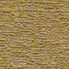 H0 0004 0803 PIAZZA M1 Mais Scalamandre Fabric