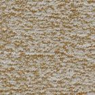 H0 0005 0803 PIAZZA M1 Nougat Scalamandre Fabric