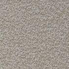 H0 0009 0802 LAGO M1 Chanvre Scalamandre Fabric