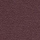 H0 0014 0802 LAGO M1 Tamaris Scalamandre Fabric