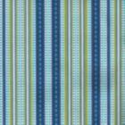 CHARADE Blue 401 Norbar Fabric