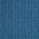 JESSE Bluebell 50 Norbar Fabric