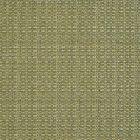 JESSE Green Tea 201 Norbar Fabric