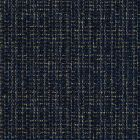 JESSE Sapphire 54 Norbar Fabric