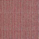 JESSE Sherbet 147 Norbar Fabric