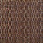 JESSE Sport 539 Norbar Fabric