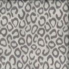 KARANI Grey Norbar Fabric