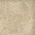 REGINA Bone 14 Norbar Fabric