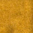 REGINA Gold 20 Norbar Fabric