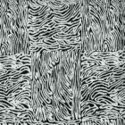 REGINA Oreo 75 Norbar Fabric