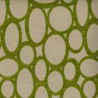 RHODES Citrus 50 Norbar Fabric