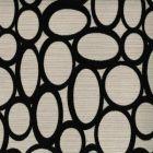 RHODES Natural 75 Norbar Fabric