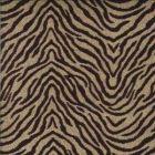 SHEPPARD Black Norbar Fabric