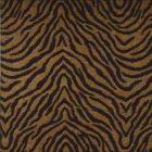 SHEPPARD Gold Norbar Fabric