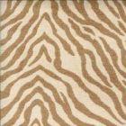 TIGER Sand Norbar Fabric