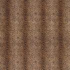 A6093 Earth Greenhouse Fabric