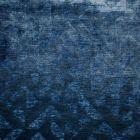 S1167 Midnight Greenhouse Fabric