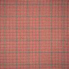 S1185 Sumac Greenhouse Fabric