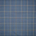 S1195 Midnight Blue Greenhouse Fabric