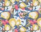 CH 08014458 SAMBA Summer Bouquet Scalamandre Fabric