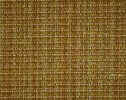 CL 000426693 ZERBINO Acorn Strie Scalamandre Fabric