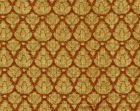 CL 000526714 RONDO Gold Topaz Scalamandre Fabric