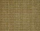 CL 001026693 ZERBINO Taupe Strie Scalamandre Fabric