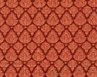CL 001526714 RONDO Berry Maroon Scalamandre Fabric