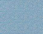 26914M-005 SHAGREEN Delft Scalamandre Fabric
