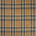 35194-516 Kravet Fabric