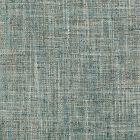 35276-15 Kravet Fabric