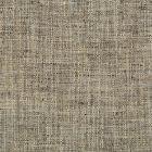 35276-21 Kravet Fabric