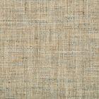 35276-415 Kravet Fabric