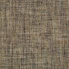35276-421 Kravet Fabric