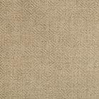 35280-16 Kravet Fabric