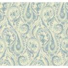 W3382-15 Kravet Wallpaper