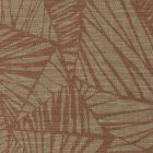 WHF3265 PHOENIX Clay Winfield Thybony Wallpaper