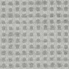 32012-1116 BUBBLE TEA Greige Kravet Fabric