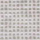 32012-1601 BUBBLE TEA Sand Kravet Fabric