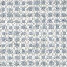 32012-1611 BUBBLE TEA Vapor Kravet Fabric