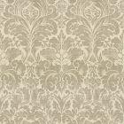31974-106 COEUR Smoke Kravet Fabric